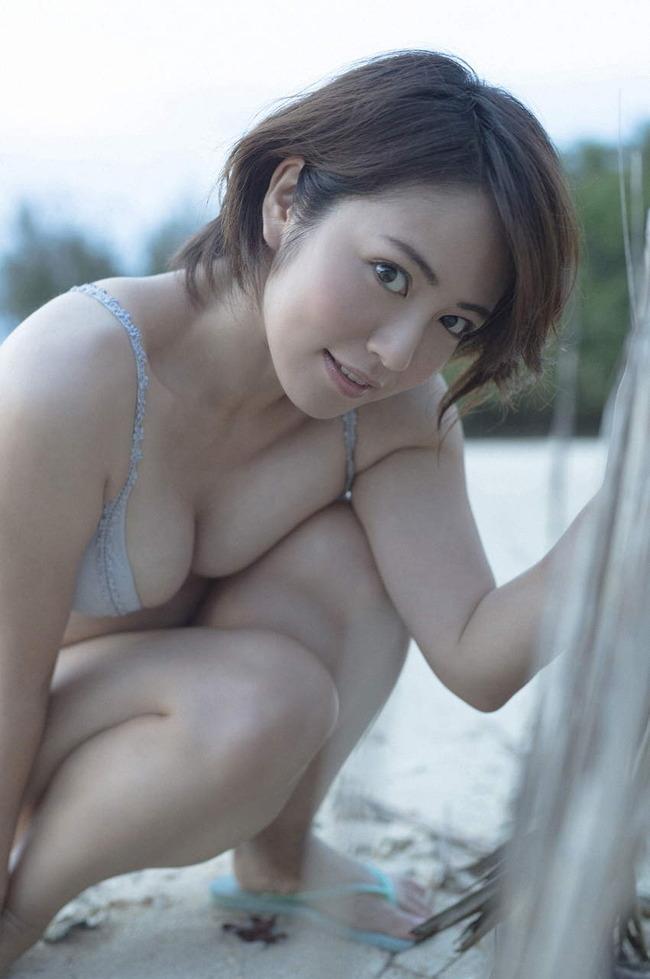 isoyama_sayaka (7)