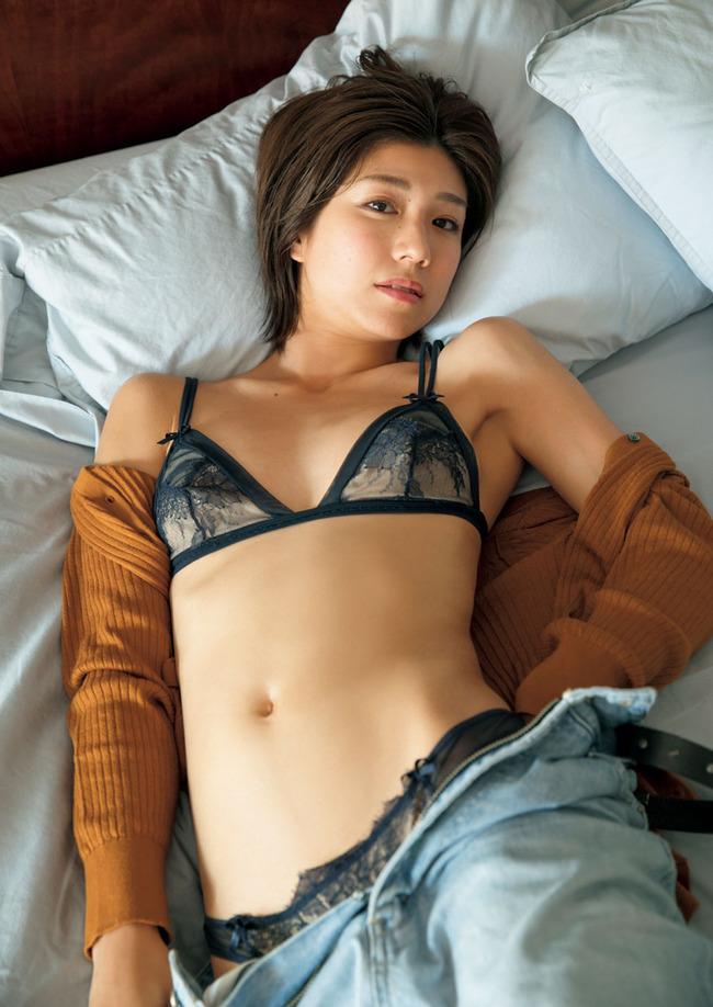 藤木由貴 美人 かわいい (23)
