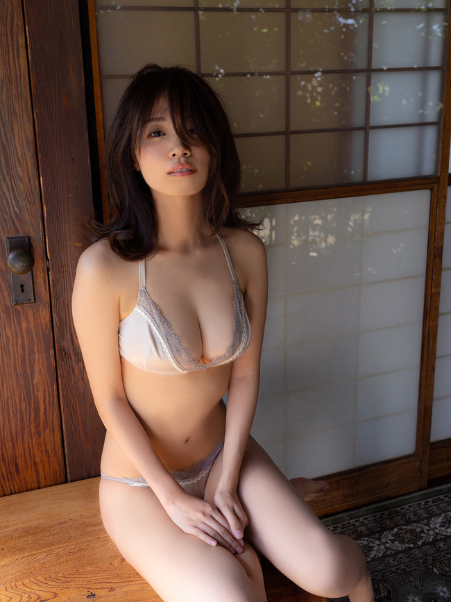 nanoka (42)