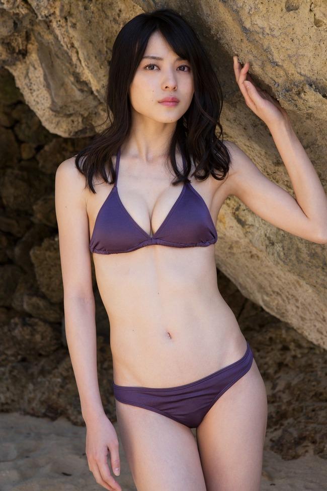 yajima_maimi (30)