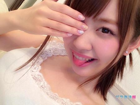 araki_sakura (54)