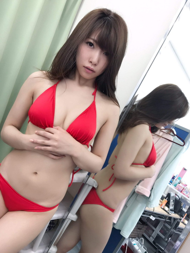 kamioka_kaede (32)