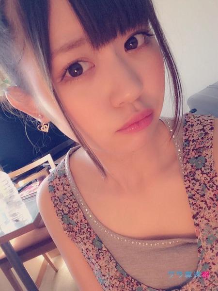 araki_sakura (44)