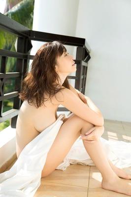 sugihara_anri (24)