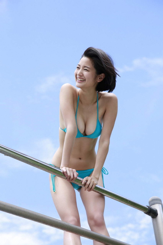 deguchi_arisa (4)