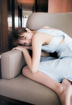 shinka_wayua (34)