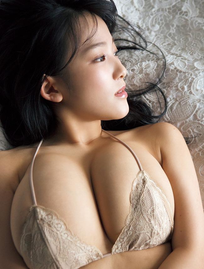 amaki_jyun (2)
