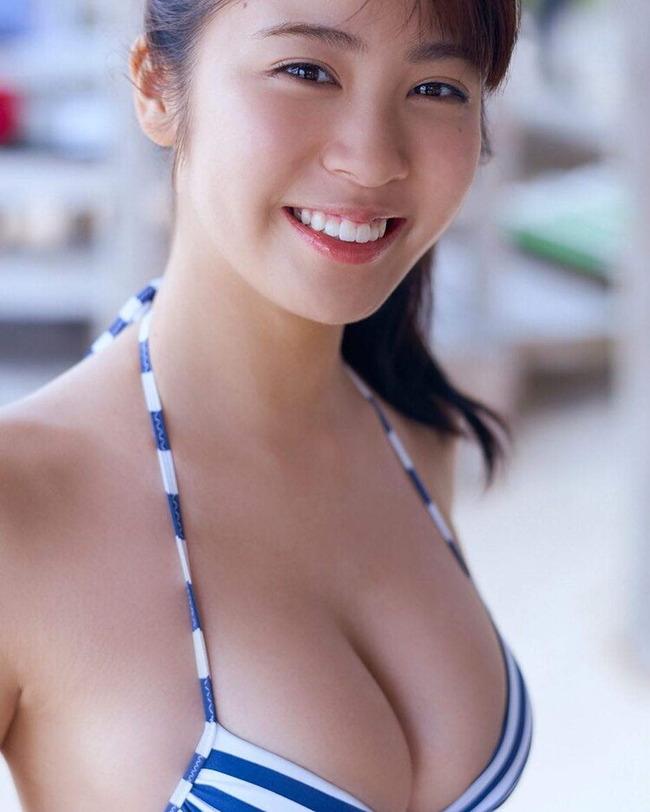 sawakita_runa (43)