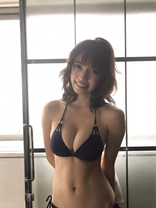 MIYU (18)