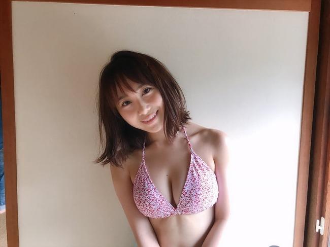 takahashi_akari (25)