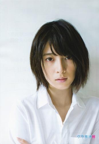 hashimoto_nanami (7)
