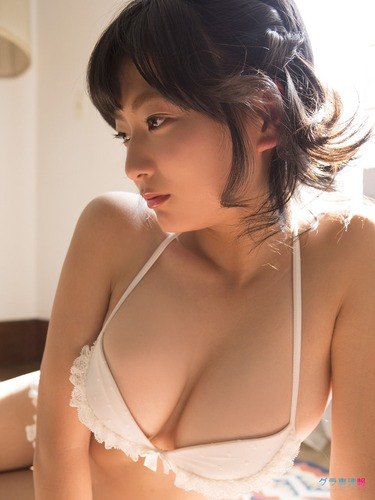 sawada_natuki (27)