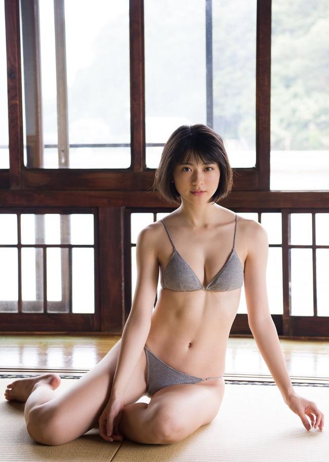 yamada_minami (12)