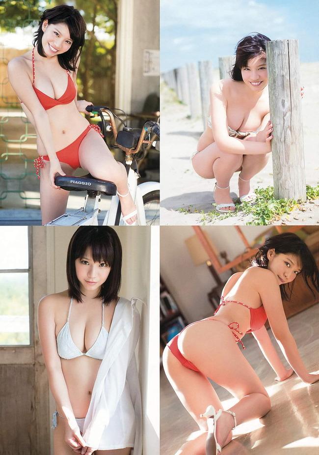 hisamatsu_kaori (43)