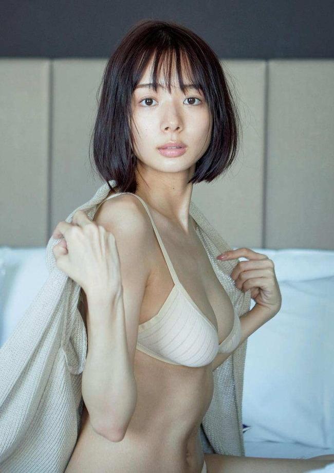 okada_sayaka (23)