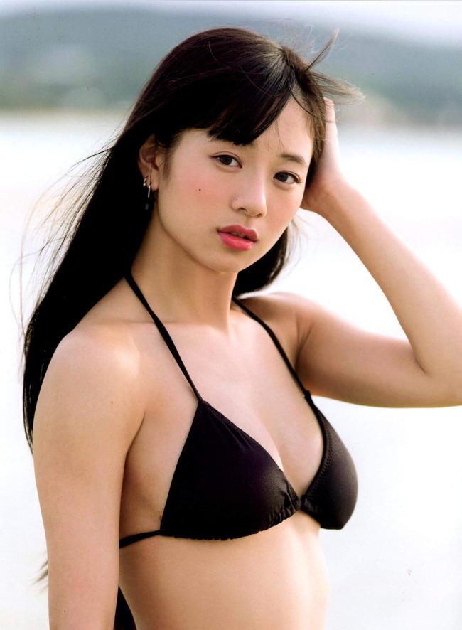 ito_momoka (6)