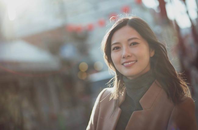 shiraishi_mai (38)