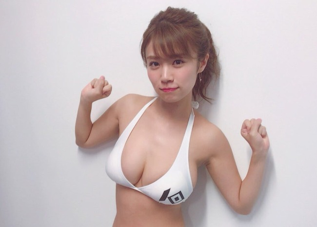 nanoka (37)