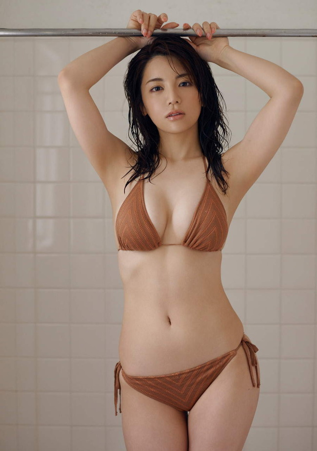 nakamura_miu (4)