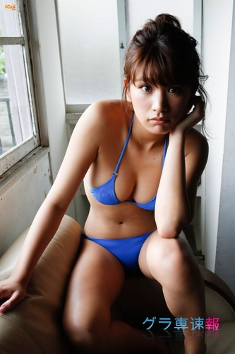 hisamatu_ikumi (46)