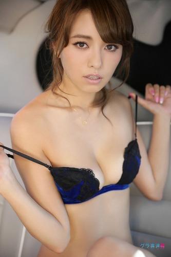 koizumi_azuazu (53)