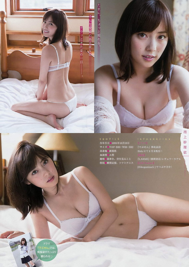 ikegami_sarii (15)