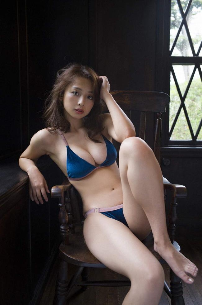 hanamura_asuka (1)