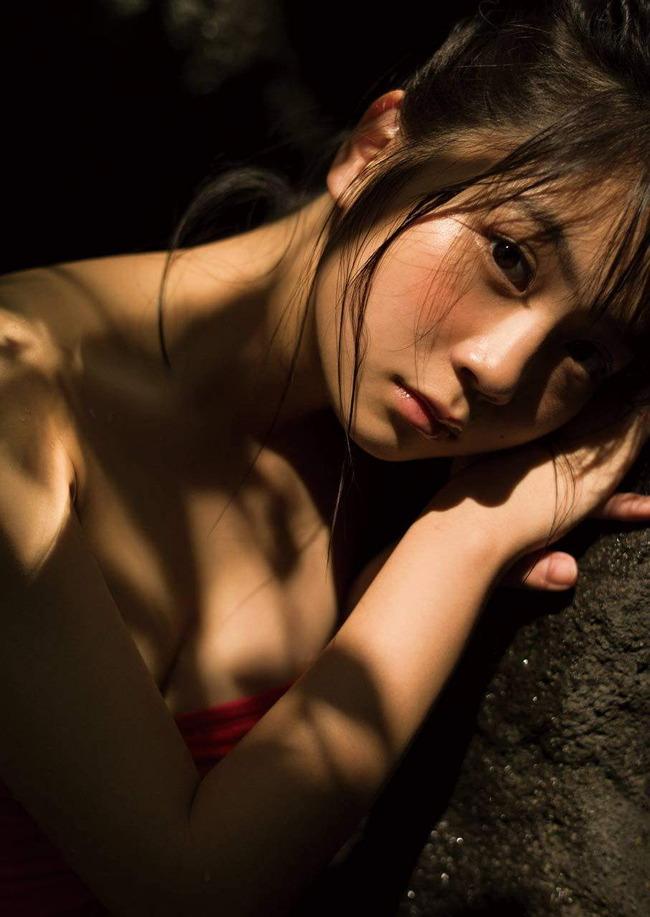 obata_yuna (13)