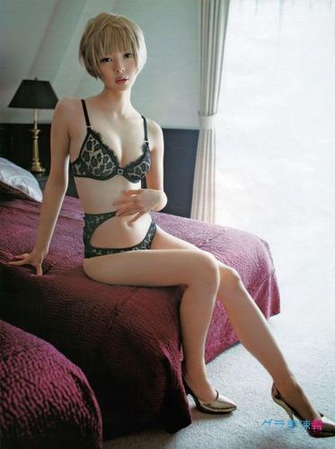 mogami_moga (23)