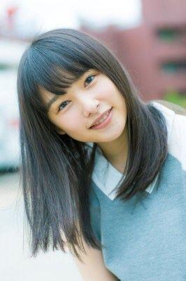 sakurai_hinako (32)