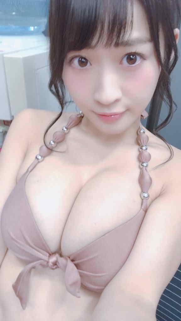 meiri (29)