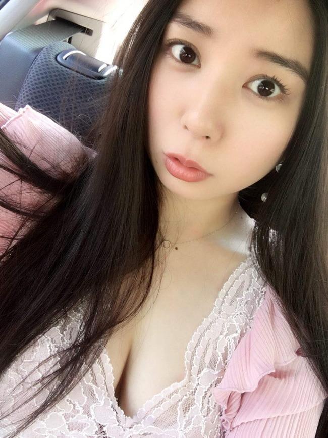 sato_yume (21)