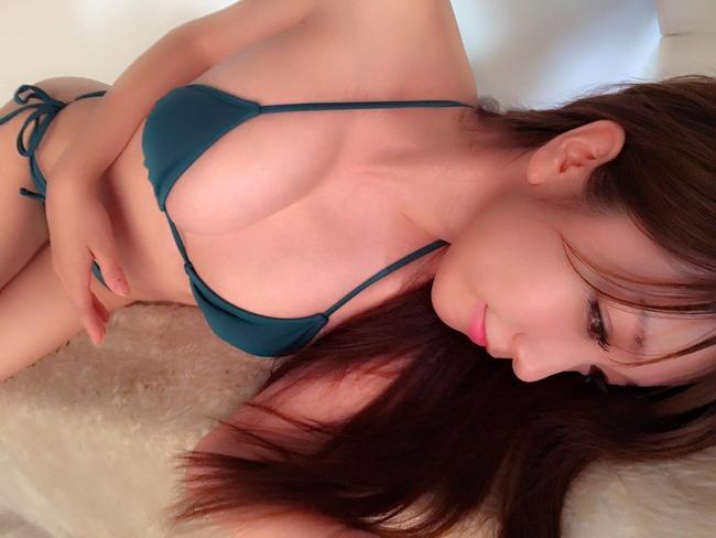 shimizu_airi (25)