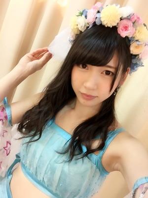 mogi_shinobu (30)