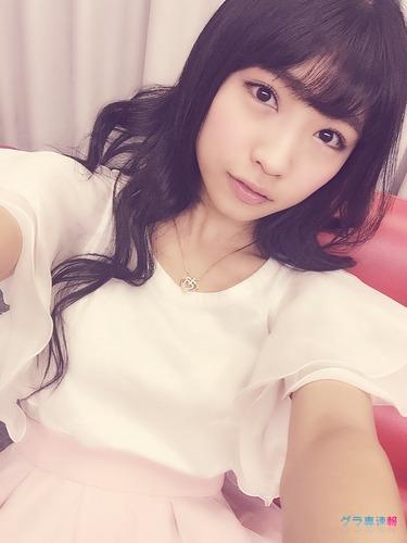 nagai_rina (33)