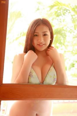 sayama_ayaka (46)