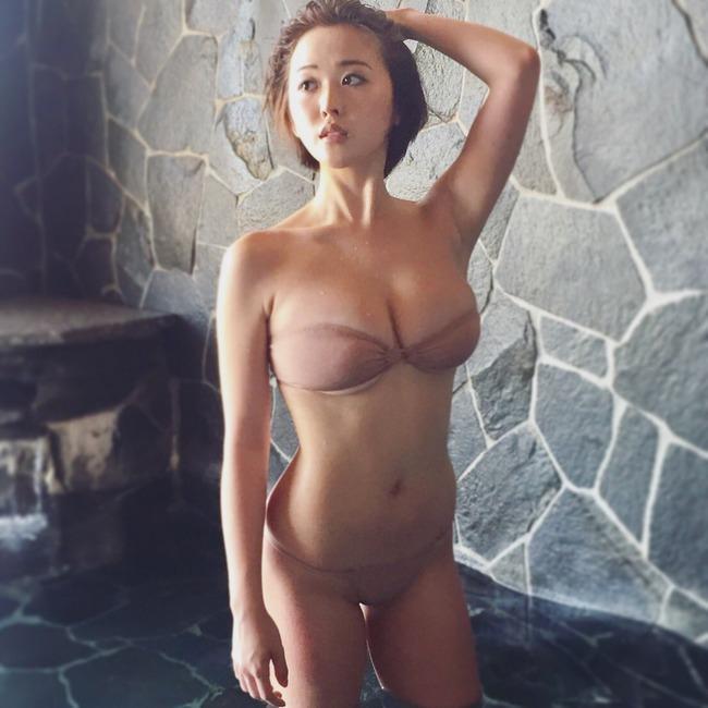 oshino_sara (5)