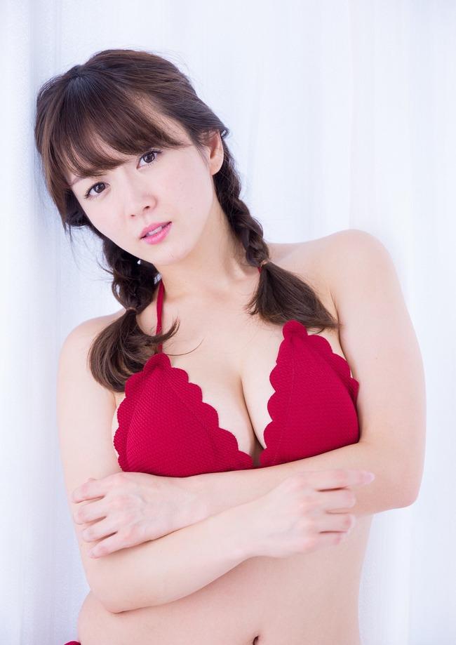 sono_miyako (14)