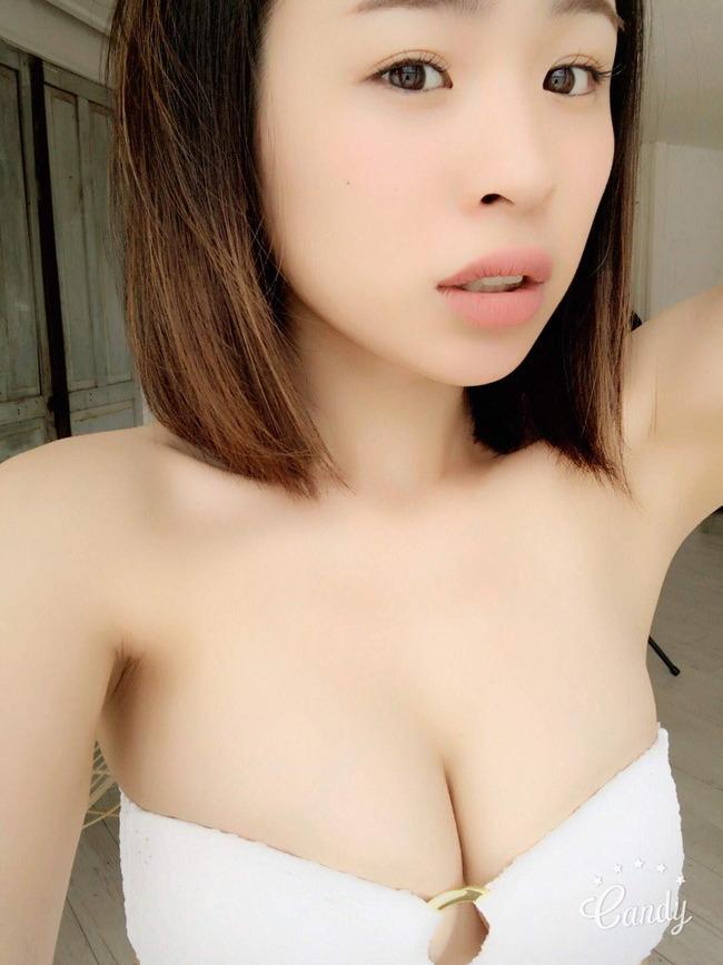 nonomiya_mika (23)