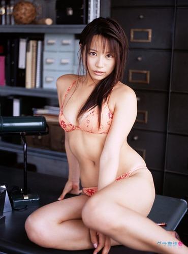 sano_natume (25)