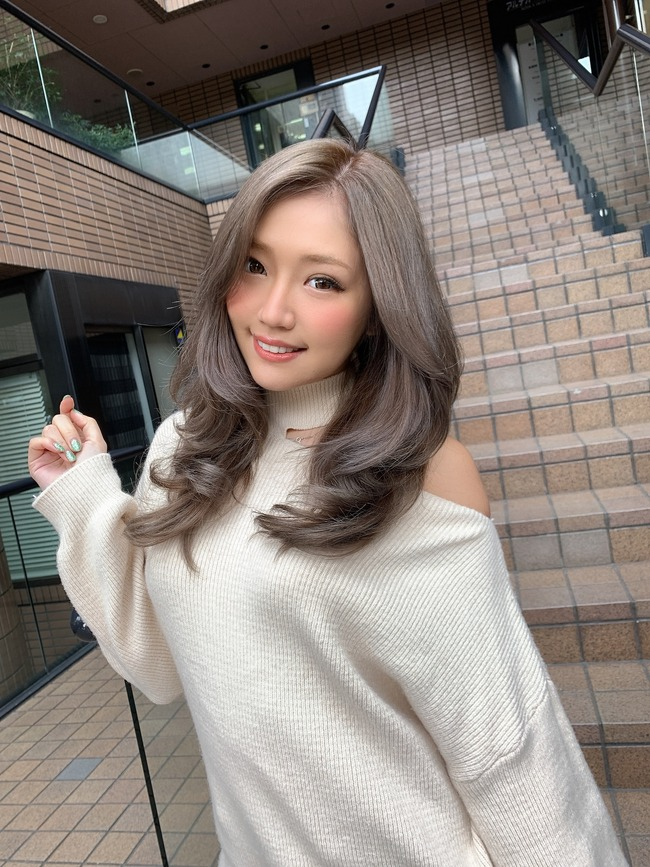 渡辺加和 Twitter (7)