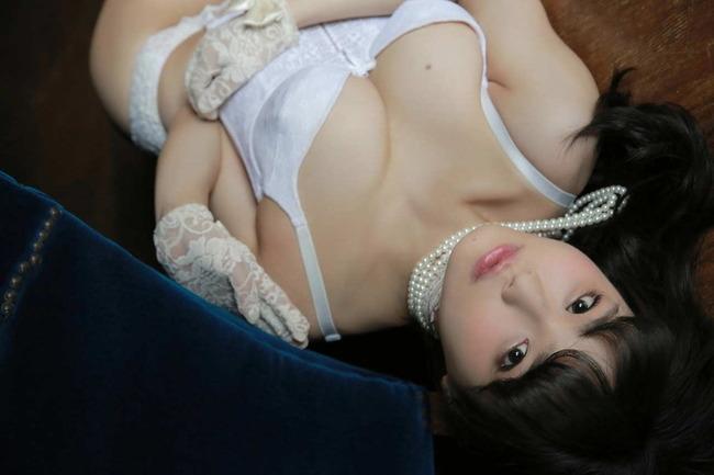 kataoka_saya (4)