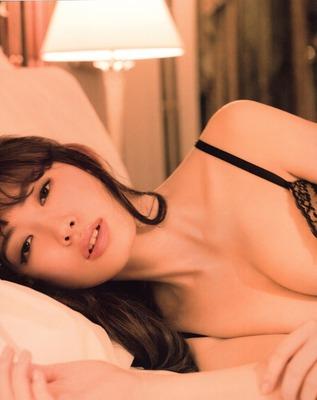 kojima_haruna (26)
