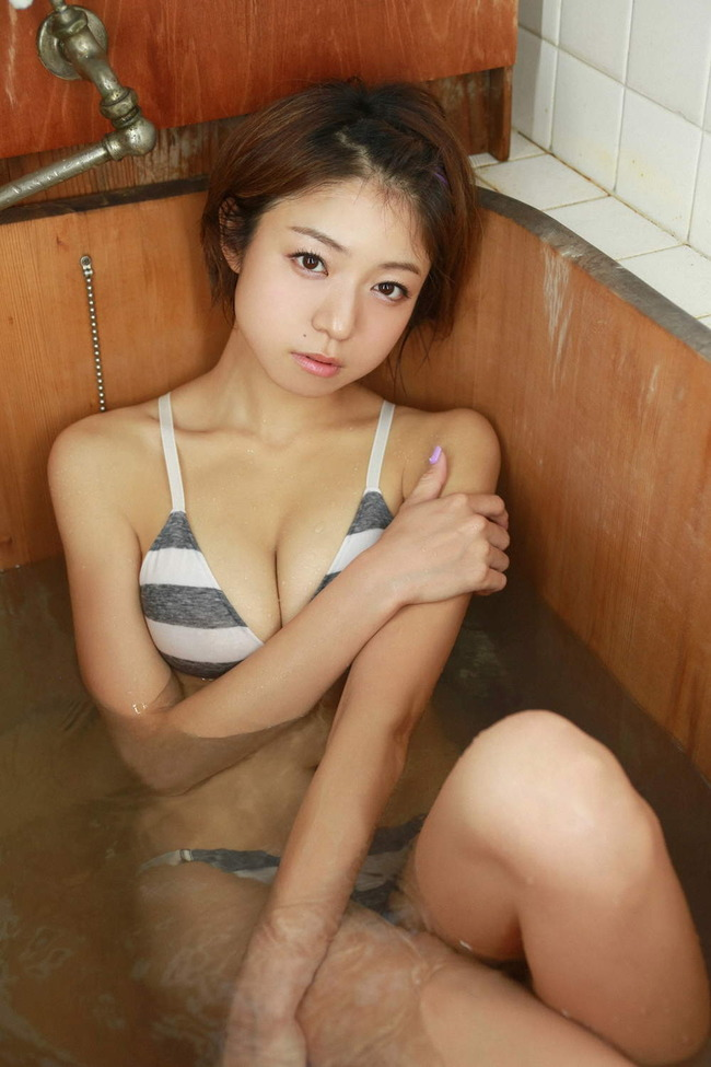 nakamura_shizuka (14)