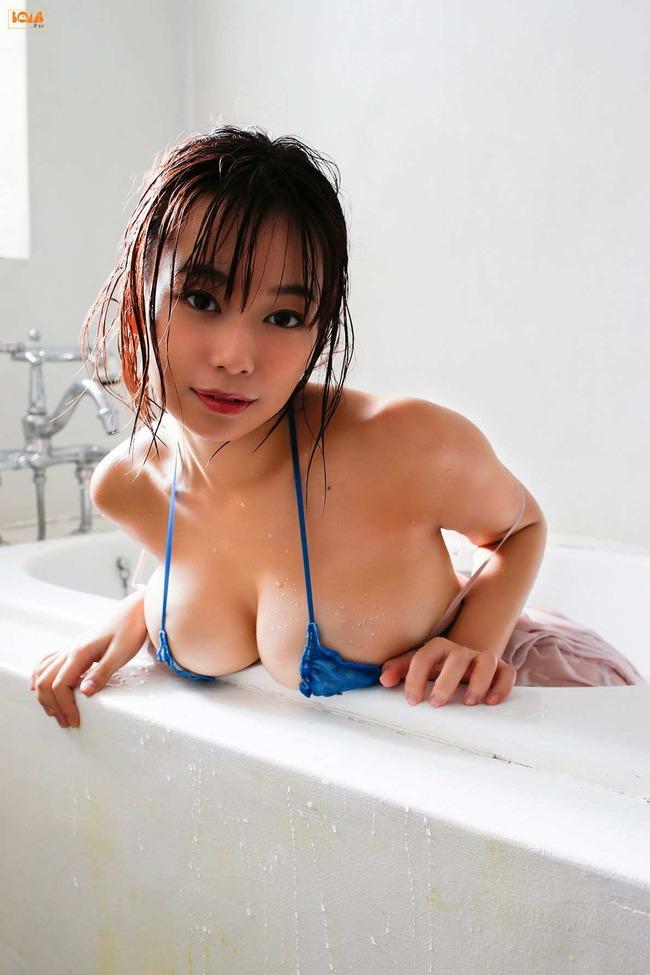 wachi_tsukasa (11)