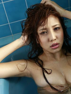 marutaka_manami (39)