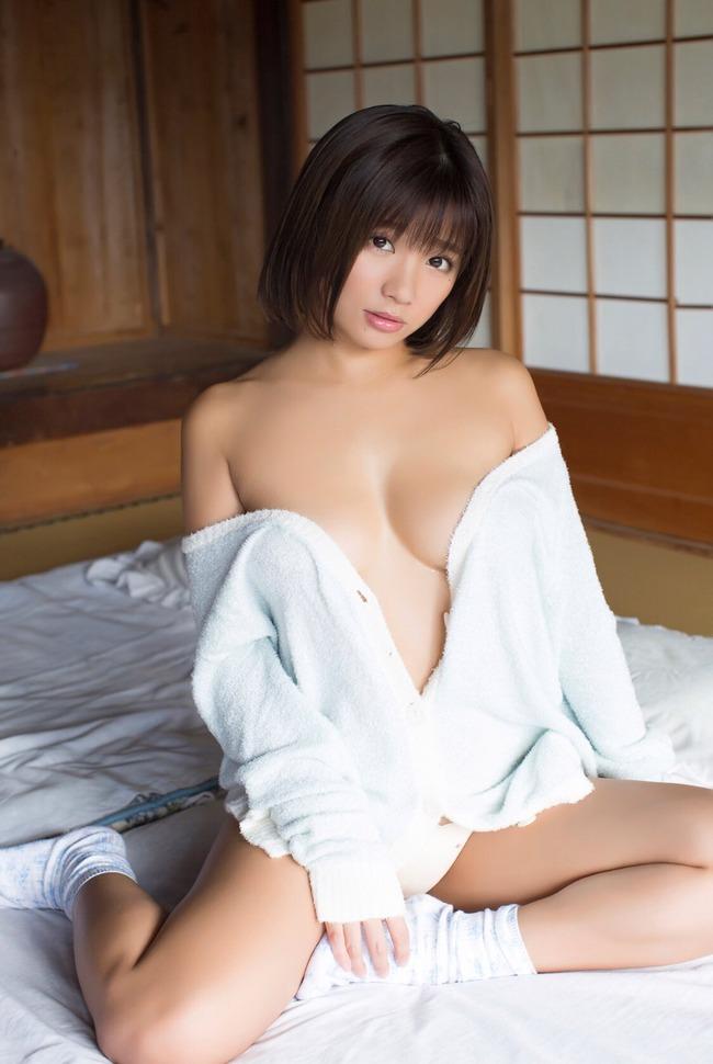 hazuki_aya (21)