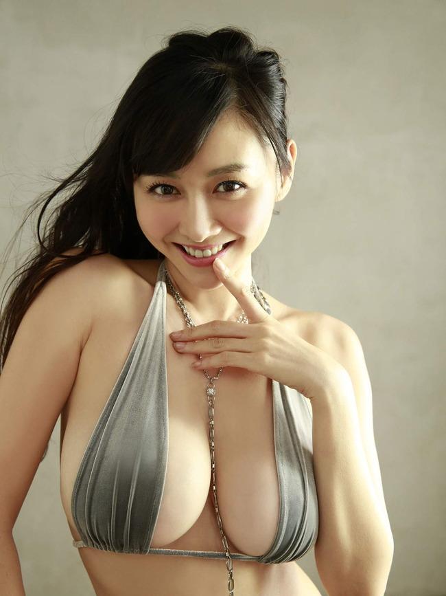 sugihara_anri (31)