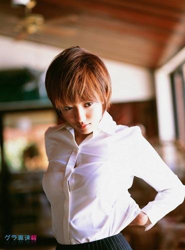 natsuna (29)