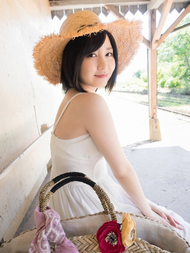 iwata_karen (6)